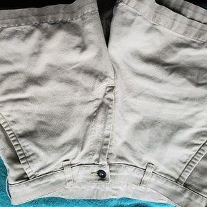 Patagonia Shorts, 32in waist